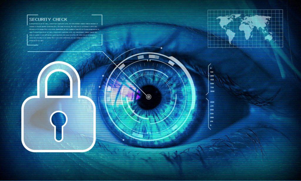 Altervoice Cloud Security