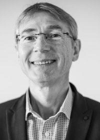 Hervé Gérard 2019