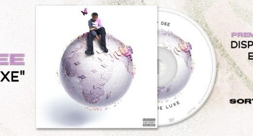 Youv Dee - La vie de Luxe